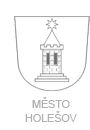 logo-holesov
