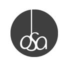 logo-osa
